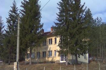 Дом възможност в Габрово