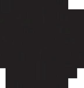 HOPe_SOAP