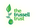 the trussell trust