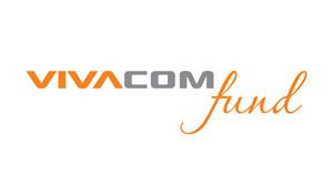 """Програма """"Дом Възможност"""" на ФСПВ е новата кауза в кампания Операция """"Жълти стотинки"""" на VIVACOM"""