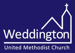 Weddington