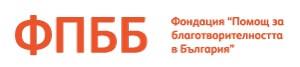 BCAF-logo-bg