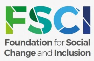 FSCI_NET_logo