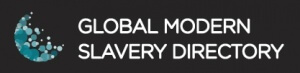 GlobalModernSlaveryDirectory_Logo