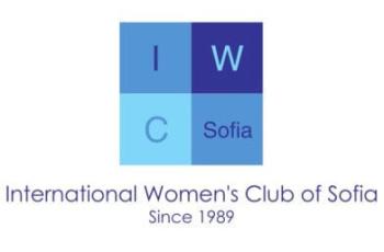 The International Women's Club – Sofia in support of Svetogled community centre