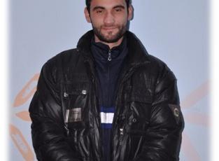 Krasimir Yordanov