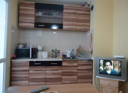 Дом Възможност София Люлин