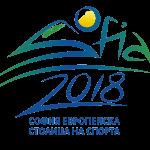 logo_sofia_2018_big