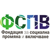 logo-fsci-bg3