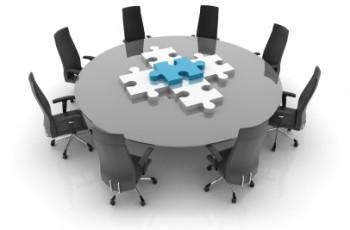 ФСПВ организира кръгла маса