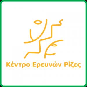 Kentro_Erevnon_Rizes_Logo_Square (1)