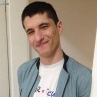 """Приказката на Гануш от Програма """"Дом Възможност"""" в София"""