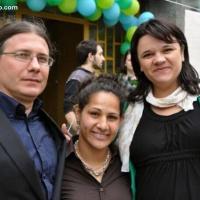 Теодора Колева: Всяка година близо 200 младежи, напускащи социалните институции, имат нужда от помощ