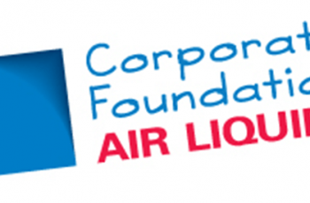 ФСПВ с проект към Air Liquide Foundation