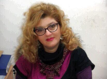 Siliana_Stoyanova