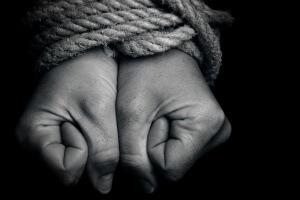 Modern_Slavery_bw
