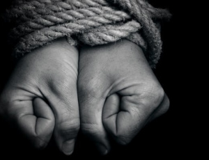 Модерното робство – да го спрем там, откъдето започва