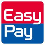 EasyPay_300x300