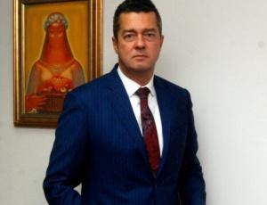 """Заедно за """"Дом Възможност"""": ФСПВ и Застрахователно дружество България"""